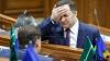 DECIZIE în cazul lui Vlad Filat: Fostul premier rămâne în arest preventiv pentru încă 30 de zile