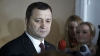 Curtea de Apel Chișinău va examina decizia de arestare pentru 30 de zile a lui Vlad Filat