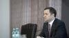 Comisia Națională de Integritate a dispus verificarea averii fostului premier Vlad Filat