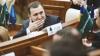 REACŢIA DURĂ a lui Vlad Filat după ce procurorul general i-a cerut ridicarea imunităţii (VIDEO)