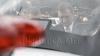 NO COMMENT: Vlad Filat, dus de mascați la Centrul Național Anticorupție (VIDEO)