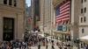 Un nou scandal mocneşte în SUA: SUTE de firme cu renume se eschivează de la plata impozitelor