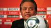 Scandalul continuă! Un fost membru al executivului FIFA a fost suspendat pentru 90 de zile