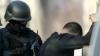 PERCHEZIŢII într-un DOSAR de contrabandă cu țigări din Moldova. Prejudiciul, estimat la peste 500.000 euro