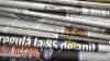 Revista presei: Fluxul de imigranți din Uniunea Europeană ar putea fi provocat de Rusia
