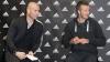 În scopuri de caritate. David Beckham şi Zinedine Zidane revin pe terenul de fotbal