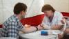 Veste bună pentru moldovenii care suferă de hipertensiune arterială
