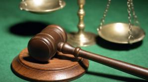 Procuratura Anticorupţie a transmis în judecată dosarul Caravita
