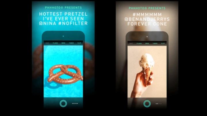 Aplicaţia care aduce animaţia pe Android
