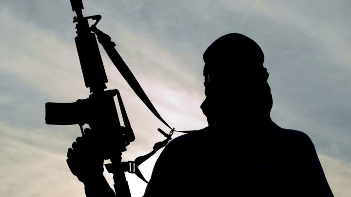 PERICOLUL PRINCIPAL al lumii! Gruparea extremistă Statul Islamic a depăşit al-Qaida