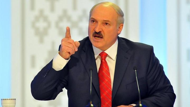 Lukaşenko dă o palmă peste faţă Rusiei? Declaraţia făcută cu puţin timp în urmă