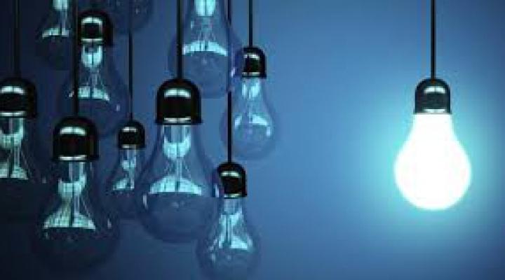 FĂRĂ LUMINĂ la sfârşit de săptămână. Distribuitorul de energie va efectua lucrări în ACESTE localităţi