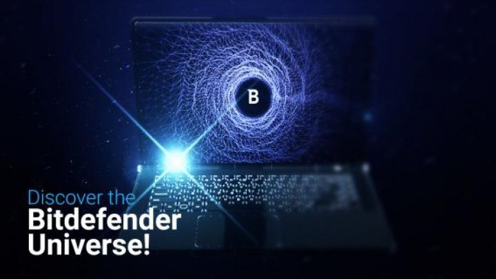 Bitdefender a lansat un nou pachet de soluţii de securitate pentru consumatorii privaţi