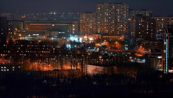 DETALII NEŞTIUTE despre Capitala Moldovei. Originea denumirii şi cum este supranumit Chişinăul
