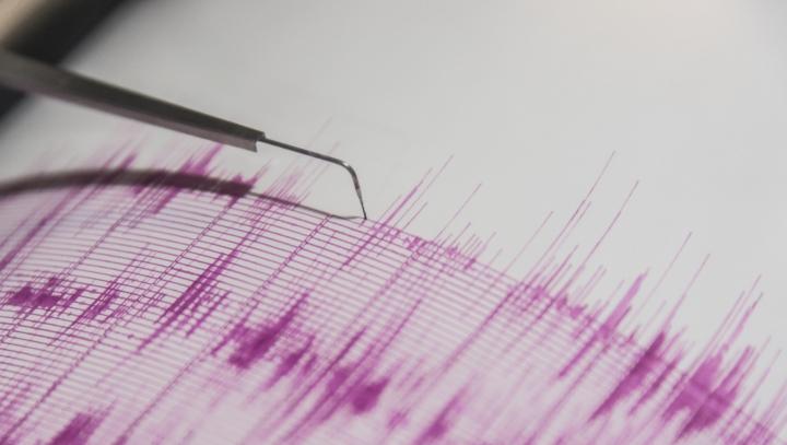 Pământul s-a cutremurat în România! Cât de puternic a fost seismul