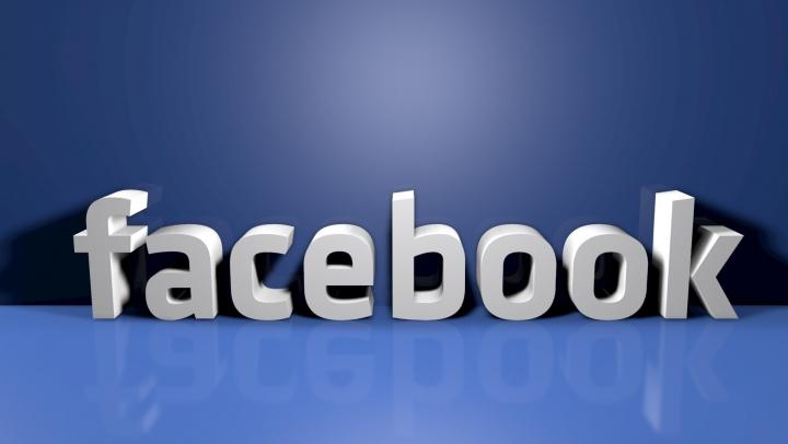 Surpriză de la Facebook: Ce aplicaţie va lansa curând