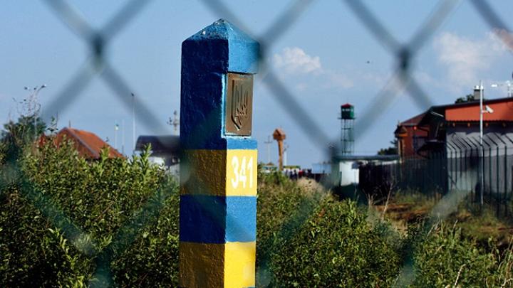 STOP contrabandei din regiunea transnistreană! Ce s-ar putea întâmpla la frontiera moldo-ucraineană