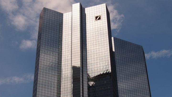 Cea mai mare bancă din Europa face concedieri masive. 25.000 de angajaţi pleacă acasă