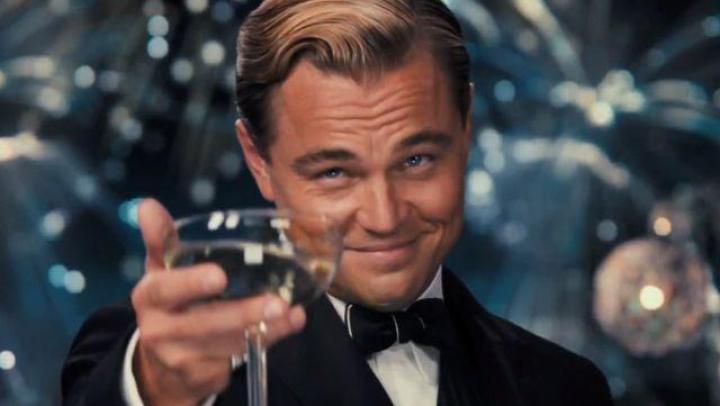 Leonardo DiCaprio se căsătoreşte curând! I-a cerut mâna iubitei sale Kelly Rohrbach (VIDEO)