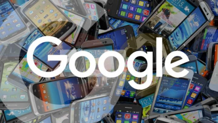 Cum vrea Google să mărească viteza de navigare pe mobil