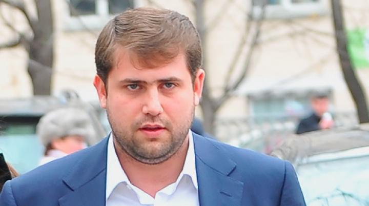 Ilan Shor a intrat dimineață în sediul Centrului Național Anticorupție