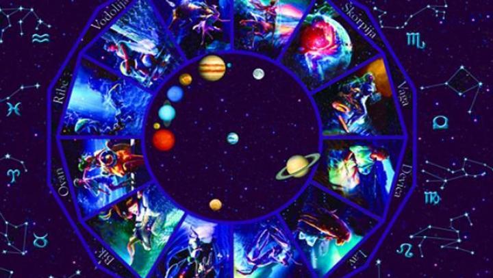 HOROSCOP: Singura zodie care va avea numai noroc în viață