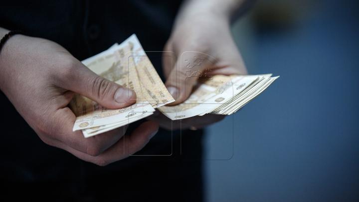 VESTE BUNĂ! Guvernul a votat pentru majorarea salariilor cadrelor didactice