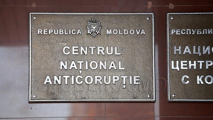 Integritatea angajaților instituțiilor de stat va fi testată de CNA. Anunţul ministrului Justiţiei