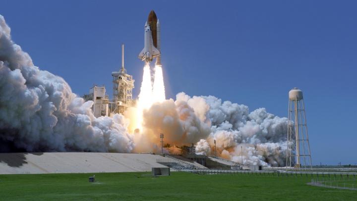 Cu multă precauţie. NASA începe să coopereze cu experţii chinezi în domeniul explorării cosmice