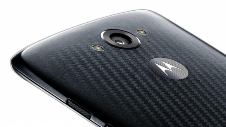 De ce Moto X Force este noul telefon de la Motorola ce va depăși recorduri de popularitate (VIDEO)
