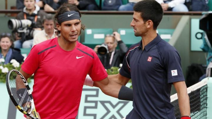 Triumf incontestabil! Novak Djokovic a câştigat pentru a şasea oară turneul ATP de la Beijing