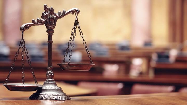 Vor să facă dreptate! Spania şi România cer crearea unui Tribunal internaţional pentru terorişti