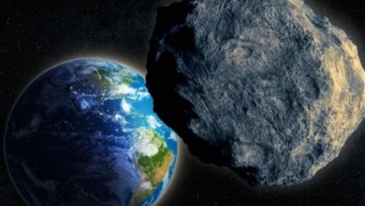 PERICOL! NASA a anunţat ce se va întâmpla pe 31 octombrie