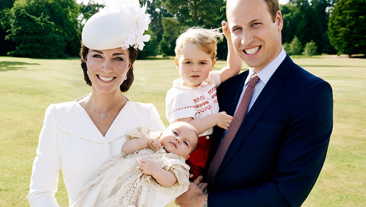 Se măreşte familia Regală? Ducesa de Cambridge ar putea da vestea în scurt timp