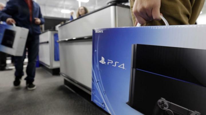 Anunţ oficial de la Sony. Veste bună pentru doritorii de a cumpăra consola PlayStation 4