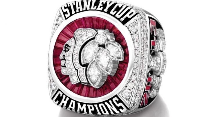 CUPA STANLEY: Chicago Blackhawks a învins Florida Panthers