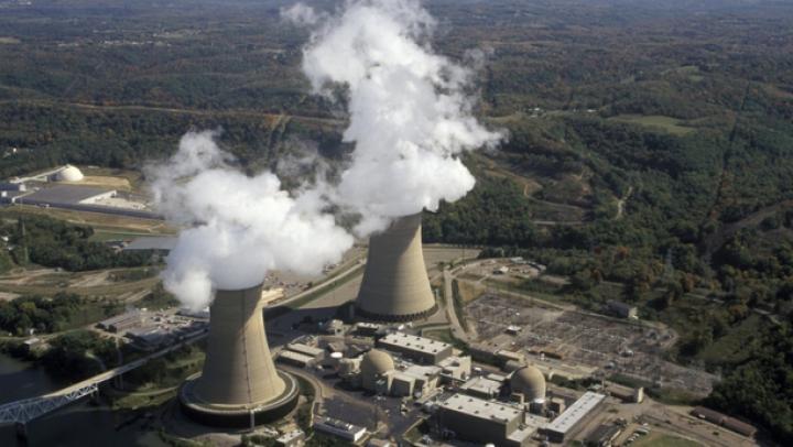 Vulnerabilitatea care poate duce la o tragedie nucleară: Cauzele sunt multiple
