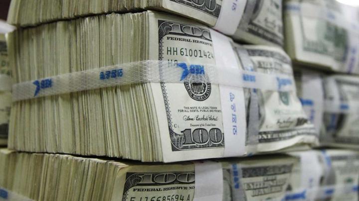 INCREDIBIL! Numărul miliardarilor chinezi s-a dublat timp de un an, devansându-i pe cei din SUA