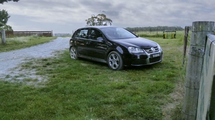 Scandalul gazelor de eşapament de la Volkswagen a ajuns şi în Australia