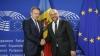 Martin Schulz: Moldova are nevoie de un Guvern stabil pentru a-şi reduce dependența energetică