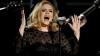 """EMOŢIONANT! Ultima piesă lansată de Adele, """"Hello"""", interpretată într-un MOD DEOSEBIT (VIDEO)"""