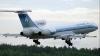 O nouă ipoteză! Care ar putea fi cauza catastrofei aviatice din peninsula Sinai