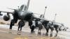 Franţa şi Rusia fac front comun în lupta împotriva grupării teroriste Statul Islamic