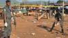 ŞOCANT! Câţi ani aveau teroriştii care s-au aruncat în aer într-o piaţă aglomerată din Nigeria