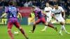 Dinamo București a câștigat derby-ul cu Steaua cu scorul de 3 - 1