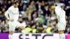 Dezastru la Real Madrid! Fanii şi-au făcut praf jucătorii după evoluţia slabă din El Clasico