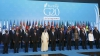 Summitul G20. Principalele subiecte abordate de liderii mondiali la întâlnirea din Antalya