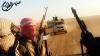 NU ÎŢI VA VENI SĂ CREZI! Ce dispozitiv folosesc teroriştii din Statul Islamic pentru a comunica