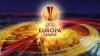 Încă 11 cluburi s-au calificat în şaisprezecimile Ligii Europei (LISTA)