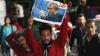 Germania începe repatrierea în ţările de origine a solicitanţilor de azil respinşi